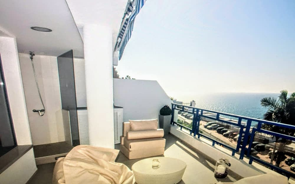 Stunning 1 Bedroom Apartment in Taurito