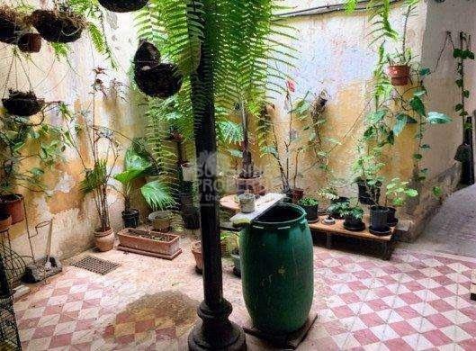 Espectacular casa señorial de 7 dormitorios en Arucas