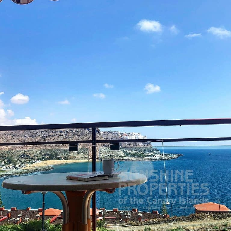 Luxurious 2 Bedroom Apartment for sale in Playa del Cura
