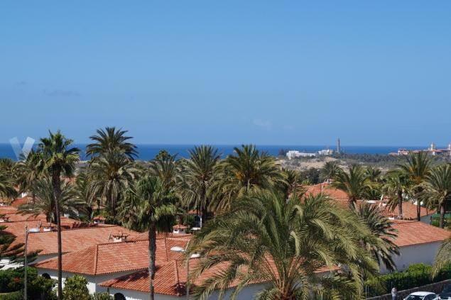 1 bedroom apartment in Playa del Ingles