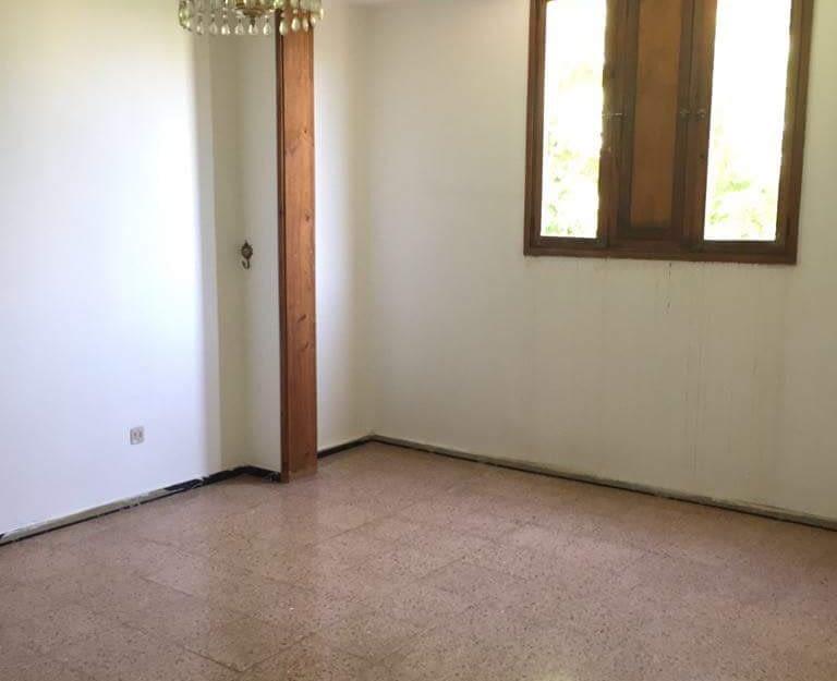 9 Bedroom Semi-Detached Property Development Opportunity in Vecindario