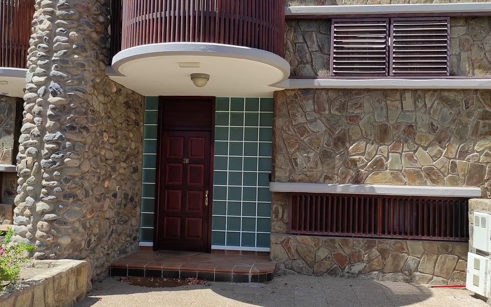 Beautiful 3 Bedroom Duplex in Tauro