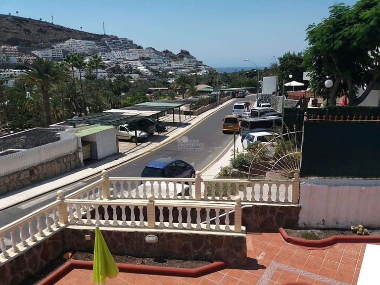 Fantastic 3 bedroom House in Puerto Rico