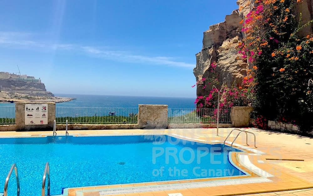 Amazing 1 Bedroom Apartment for sale in Playa del Cura