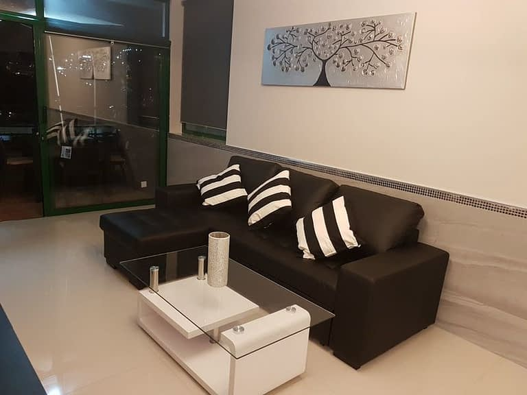 Fabulous 2 bedroom Apartment in Puerto Rico