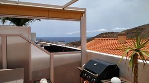 3 bedroom terraced house in Patalavaca