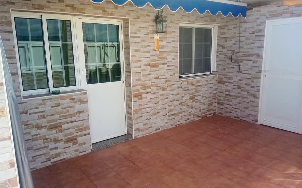 3 Bedroom Apartment in Puerto Rico