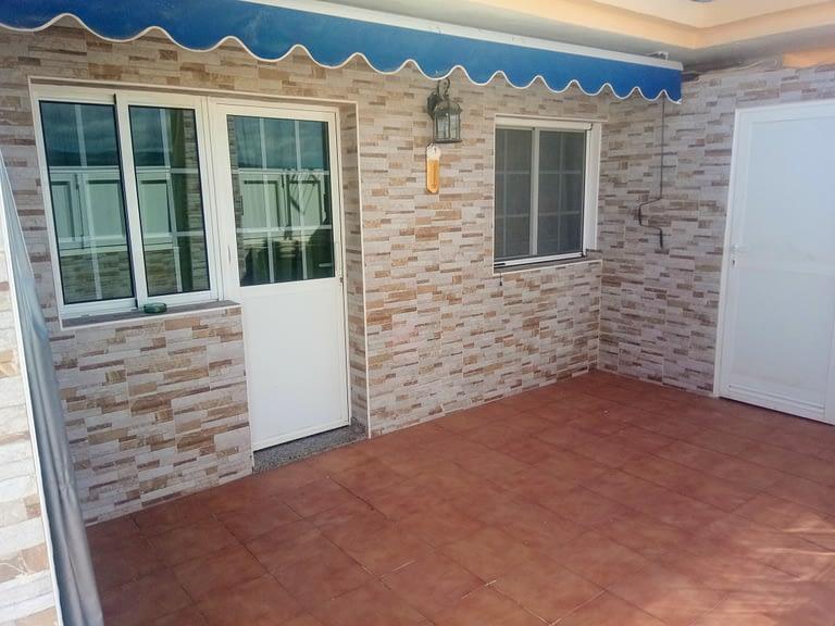 3 Bedroom Apartment in Puerto Rico